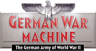 German War Machine