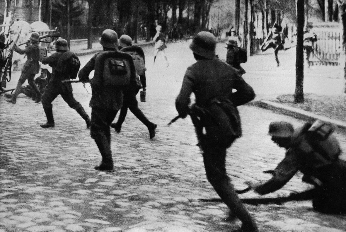 Resultado de imagen de HAMBURG 1923