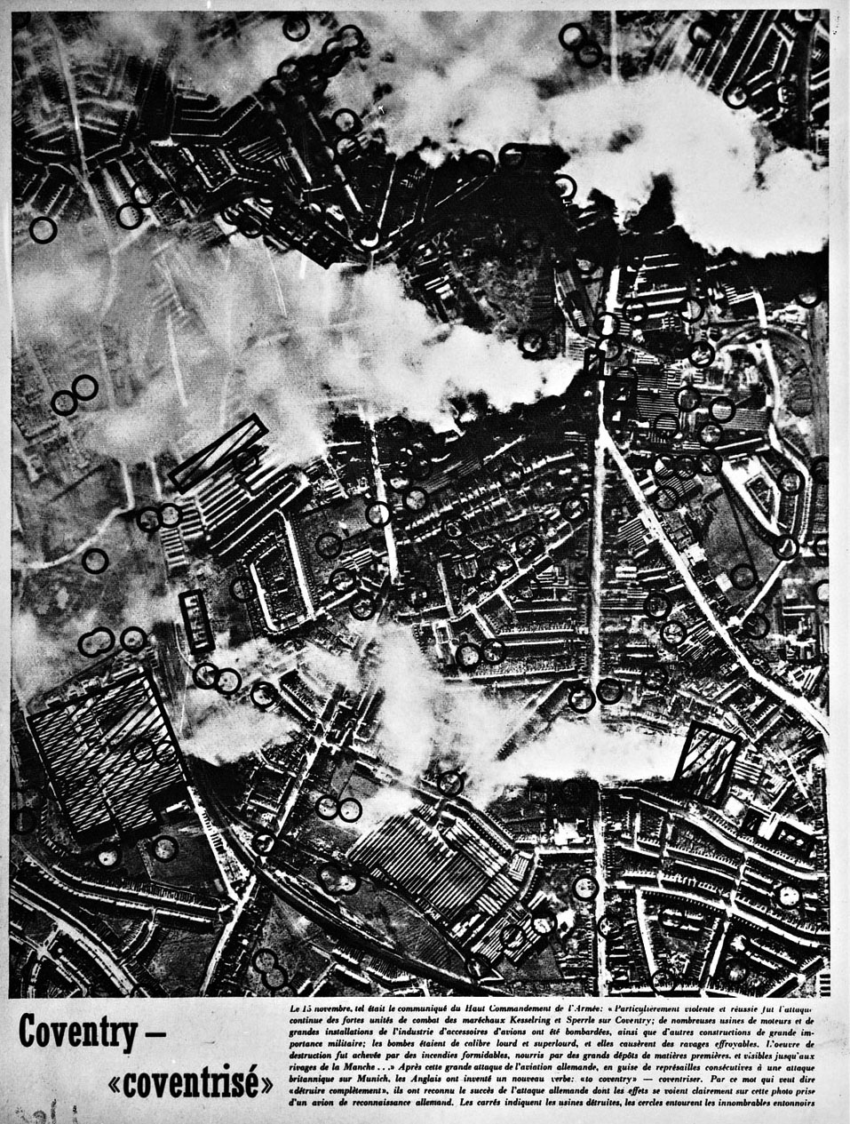 City from the air 1940 88