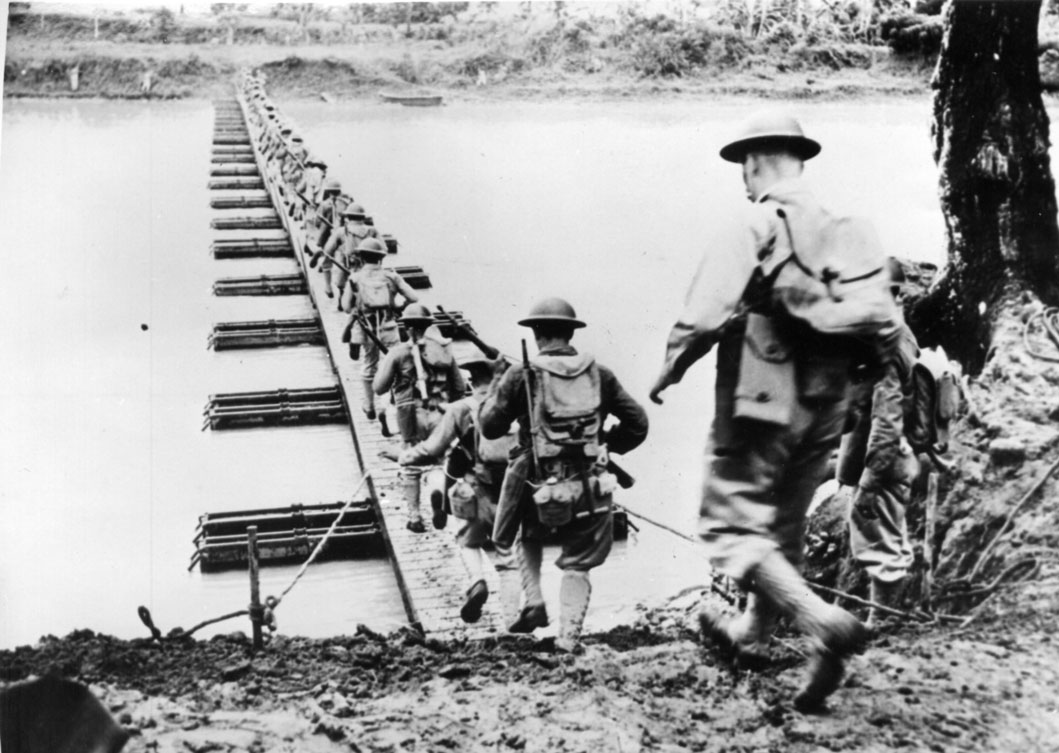 an analysis of the importance of japans bombing of pearl harbor in world war ii On 7 december 1941, japanese forces launched a surprise attack on the united states naval base at pearl harbor in hawaii the attack shocked america and propelled the nation into the second world war.