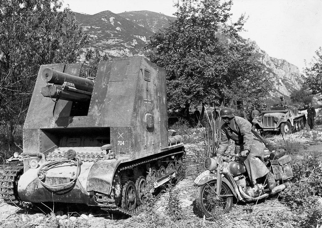War Machines Cheats Deutsch