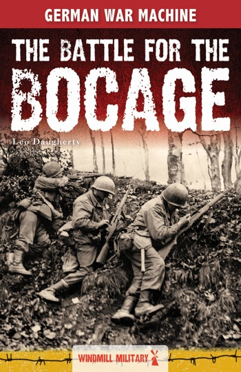 The Battle for the Bocage